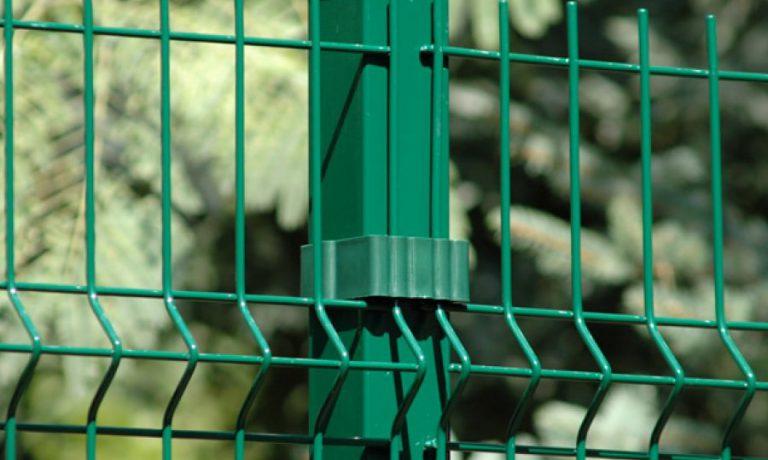 Panel Çit Fiyatları Nasıl Belirlenir?